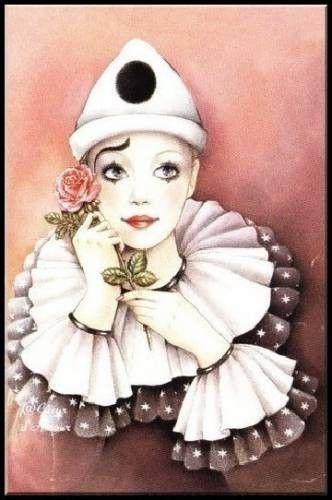 Pierrot 00782940