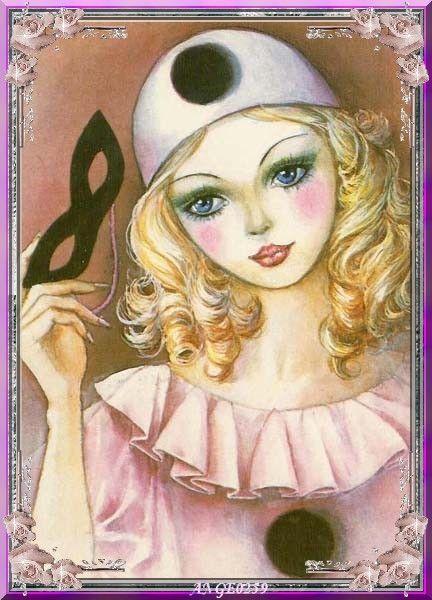Pierrot 032c3abd