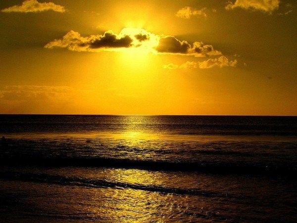 Images coucher de soleil 1e060ec5