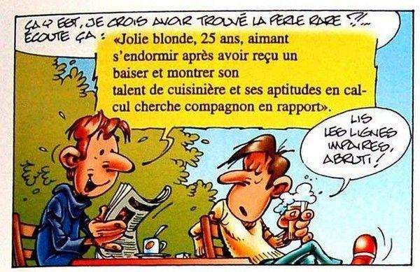 les tites blagounette  - Page 5 24b89a39