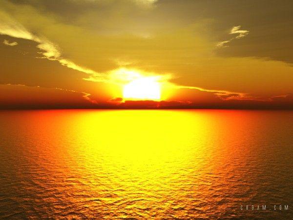 Images coucher de soleil 3069cc05