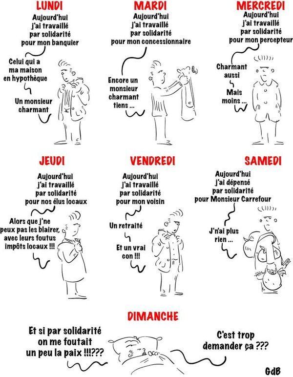 modele sexe Occitanie