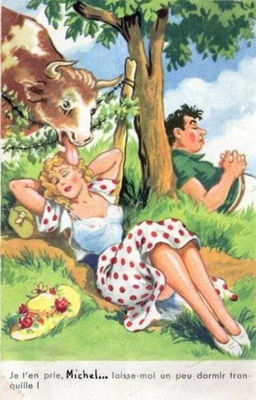 les tites blagounette  - Page 5 967c877d