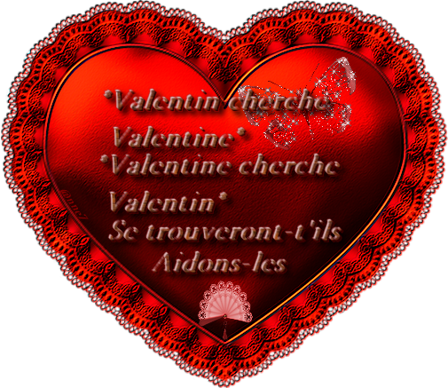 St valentin page 5 - Coeur st valentin ...